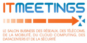 IT-meetings-Cannes-e1395244976187