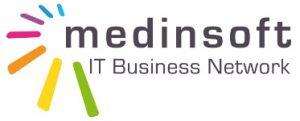 Logo-medinsoft-REDUIT