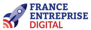 france_entreprise_digital