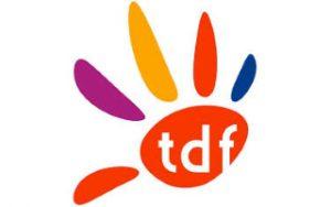 CIP - TDF