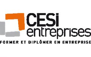 CIP - CESI