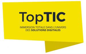 logo_toptic