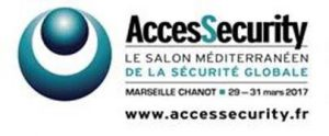 logo_accessecurity