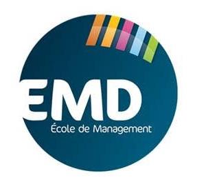 EMD - Ecole de Management
