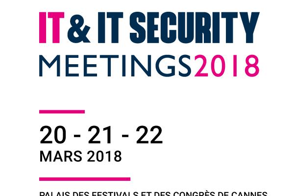 congrès marseille 2018