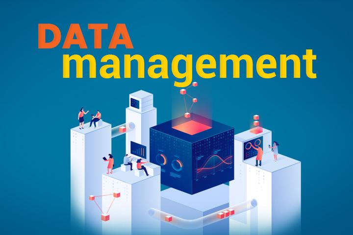 10 Juin 2021 – Marseille – Déjeuner décideurs IT (Dsi, RSSI, CDO, CTO…) : les Bests Pratices de la Data Governance