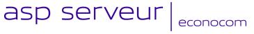 logo aspserveur