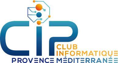 CIP-Logotype-RVB