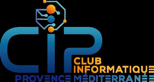 CIP-Logotype