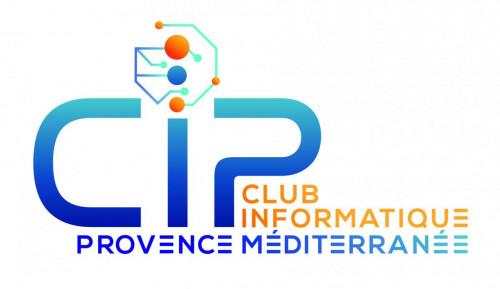 CIP-Logotype Plan de travail 1 (1)